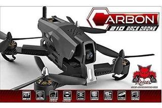 Redcat Racing Carbon 210 Race Drone