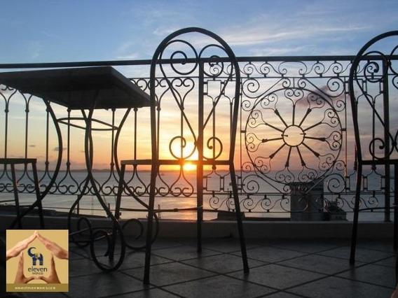 Pousada Para Venda Santo Antônio, Salvador 8 Dormitórios Sendo 8 Suítes, 474,00 M² Útil Preço: R$ 3.499.000 - Ps00007 - 33807052