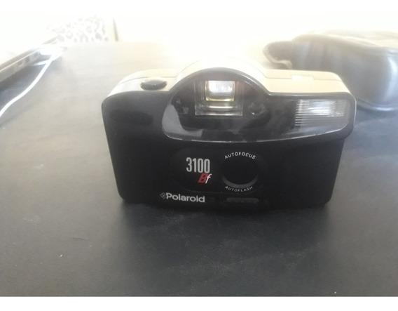 Máquina Fotográfica Anos 80