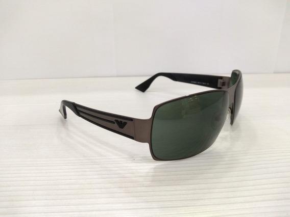 Óculos De Sol Emporio Armani 9698/s R80
