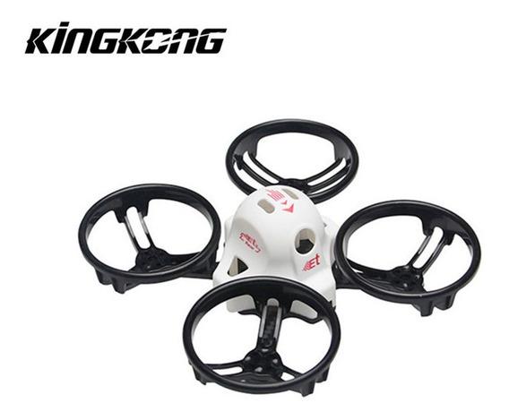 Kingkong Série Et Et100 100mm Micro Fpv Racing Drone True X
