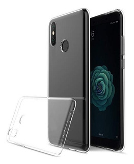 Promocion Xiaomi Mi A2 Lite 4gb Ram 32gb Rom Envio Gratis