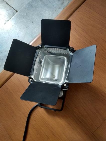 Iluminador Videolux Turbo