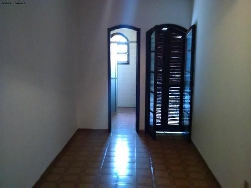 Chácara Com 8 Dormitórios À Venda, 3000 M² Por R$ 1.100.000,00 - Vale Das Laranjeiras - Indaiatuba/sp - Ch0001