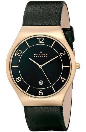 Relógio Skagen -