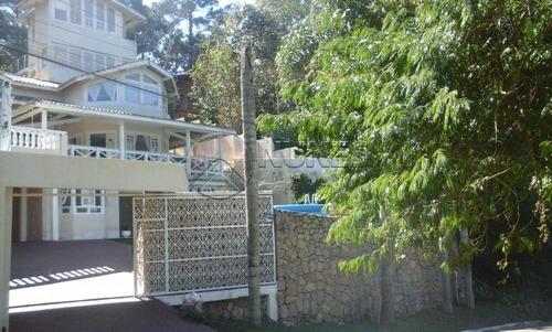 Casas - Ref: V593351