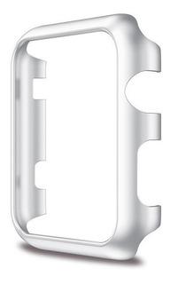 Protector Para Reloj Inteligente Vidrio Templado 42 38