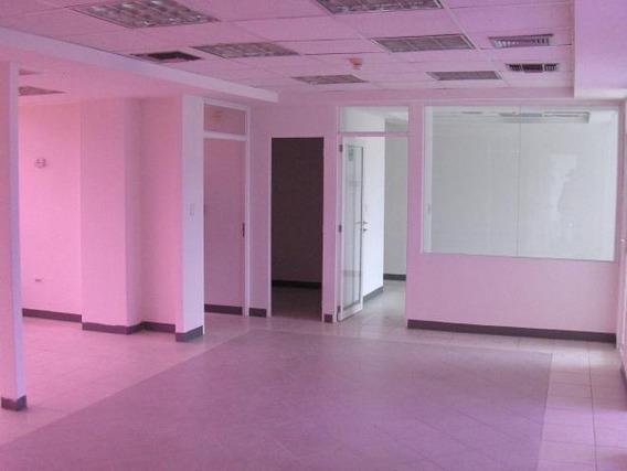 Oficina En Alquiler El Pedregal Mls 19-15345 Sa