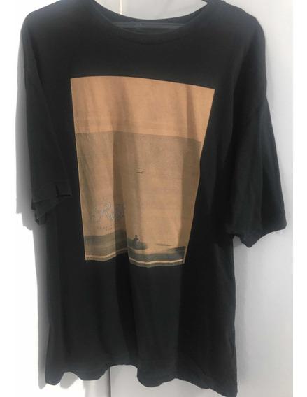 Camisa Reef Original