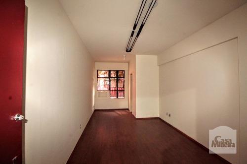 Imagem 1 de 11 de Sala-andar À Venda No Estoril - Código 268913 - 268913