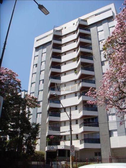 Apartamento Residencial À Venda, Jardim Apolo, São José Dos Campos. - Ap0050