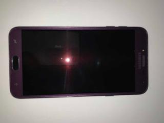 Celular Samsung Galaxy J4 32gb