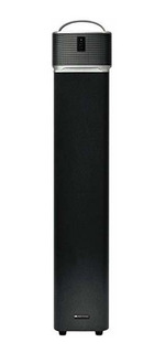Parlante Soundstream Sound Tower Floor-standing 35w Super Ba