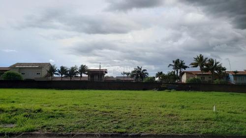 Imagem 1 de 27 de Terreno À Venda Em Barão Geraldo - Te007060