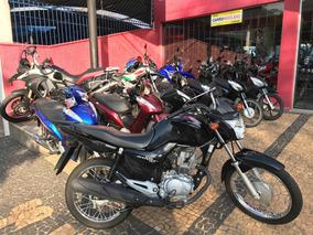 Honda Start Start