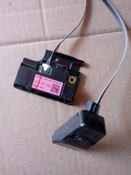 Placa Power Samsung Un48j5200ag