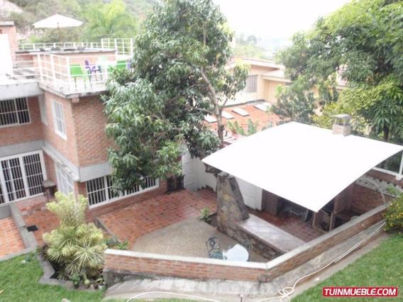 Casas En Venta Mls #19-16729 ! Inmueble A Tu Medida !
