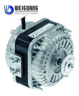 Motor De Ventilador 16w 230v 50-60hz