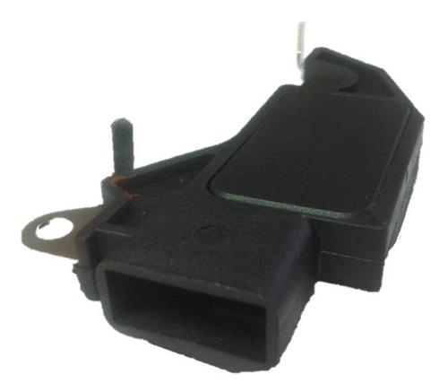 Regulador Alternador Full Inyección