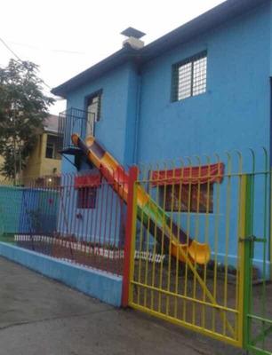 Derecho De Llave De Jardin Infantil Y Sala Cuna