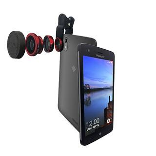 Celular Polaroid Cosmo L P5026a 8gb