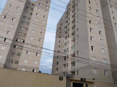 Apartamento No Bom Clima. - Ap13629