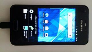 Celular Smartphone Samsung Galaxy S2 Lite Gt-i9070