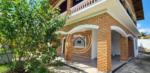 Imagem 1 de 20 de Casa À Venda, 347 M² Por R$ 639.950,00 - Centro - Águas De São Pedro/sp - Ca0593