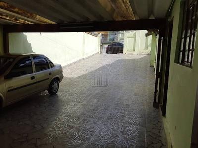 Terreno Para Venda No Bairro Parque Oratório - 10736mercadoliv
