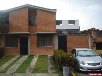 Townhouses En Venta Mls # 18-10241