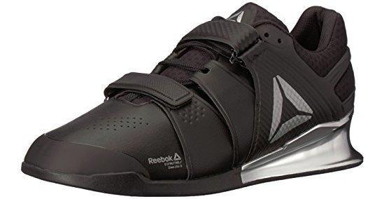 Reebok Legacy Lifter Zapatillas Para Hombre