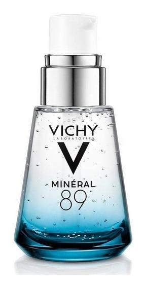 Vichy Mineral 89 F30ml Con Acido Hialuronico Openfarma