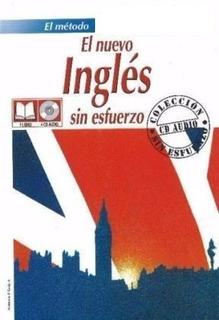 Cursos Completos Audiolibros Aprender Inglés