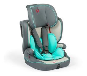 Butaca Booster Silla Auto Bebe Olmo Cs100 Lh Confort