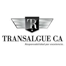 Transporte Ejecutivo & Seguridad Personal