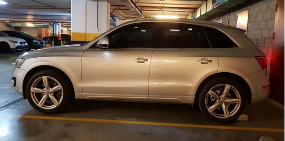 Audi Q5 3.2 Fsi 270cv Stronic Quattro