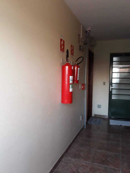 Apartamento; Na Cidade Tiradentes Zl;