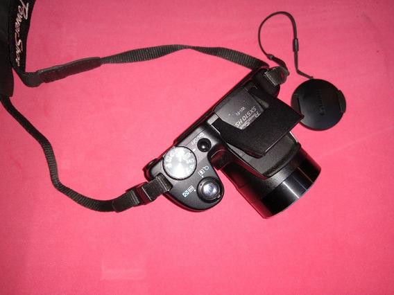 Camera ,canon Powershot Sx510 Hs Digital Camera