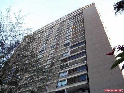 Apartamentos En Venta Hector Gasiba / 14-2481 / 04241746557