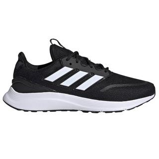 Open Sport Zapatilla Adidas Deportes y Fitness en Mercado
