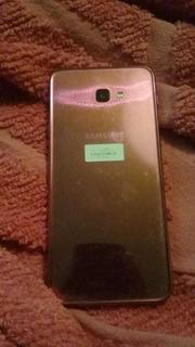 Celular J4 Plus