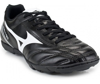 Chuteira Mizuno Morelia Neo Cl As, Original,society