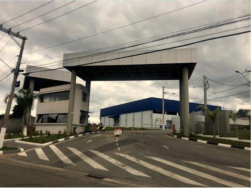 Imagem 1 de 1 de Ref.: 18206 - Terreno Em Cotia Para Venda - 18206