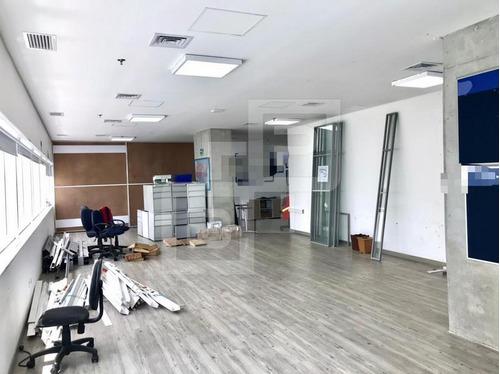 Imagen 1 de 8 de Oficinas En Arriendo Medellinbodegas Y Proyectoslocales Y Oficinas