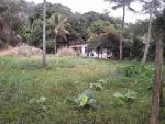 Terreno Em Guaratiba, Rio De Janeiro/rj De 186m² À Venda Por R$ 23.000,00 - Te299322