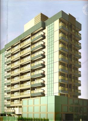 Locação Sala Sao Bernardo Do Campo Rudge Ramos Ref: 3154 - 1033-3154
