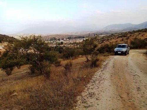 Imagen 1 de 7 de  Bajada El Pangal,  Limache
