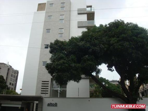 Apartamentos En Venta Ab Mr Mls #19-11869-- 04142354081