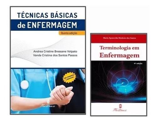 Técnicas Básicas De Enfermagem + Terminologia + Brinde