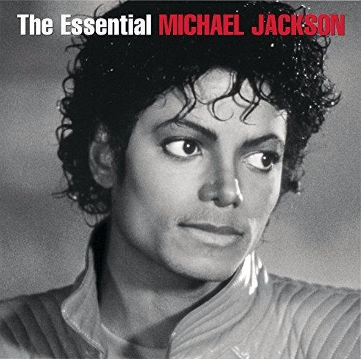 Michael Jackson The Essential 2 Cd Nuevo Oferta Jackson 5